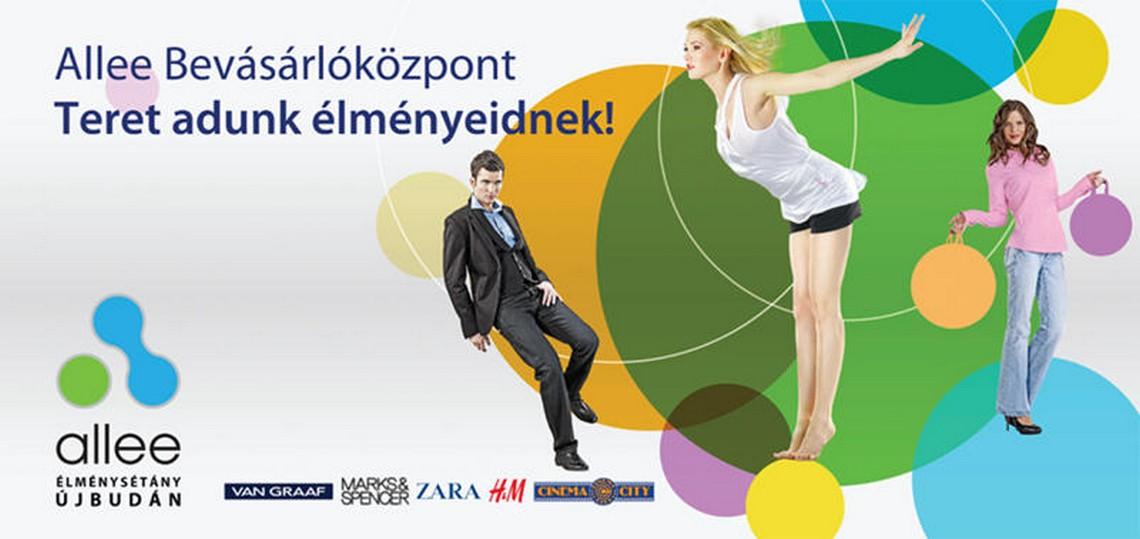 Advertisement-23