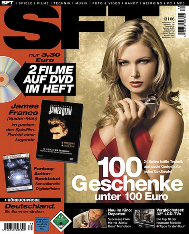 2001-2008_020