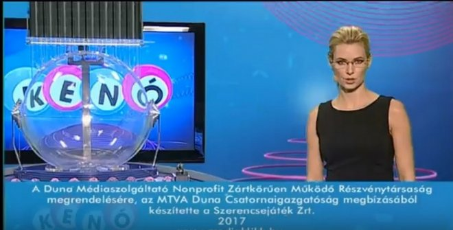 presenter-2-001